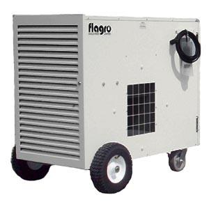 Flagro Tent Heater Repair Parts